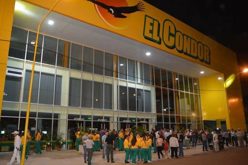 Ventas en supermercados de Misiones crecieron 42,9 % totalizando $801,6 millones enjulio