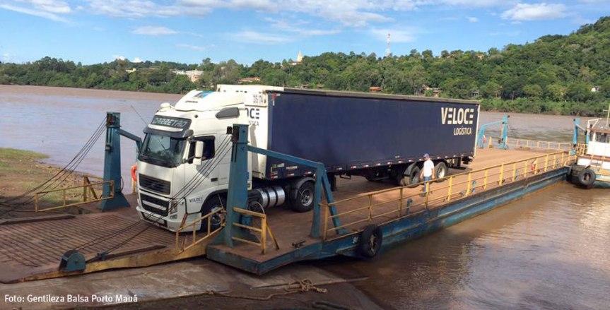 Las exportaciones cayeron 16% y las importaciones 30%, el superávit comercial fue de U$S1500 millones enjulio