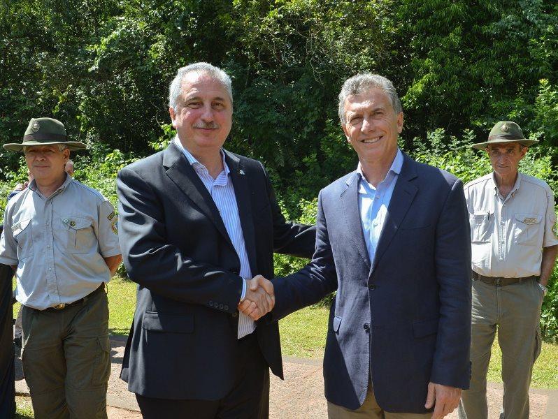 Misiones recibirá $132 millones por el Fondo Sojero, la menos beneficiada delNEA