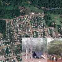 Aprobaron la urbanización de la ex Reserva Mbotaby, buscan financiamiento internacional para las obras
