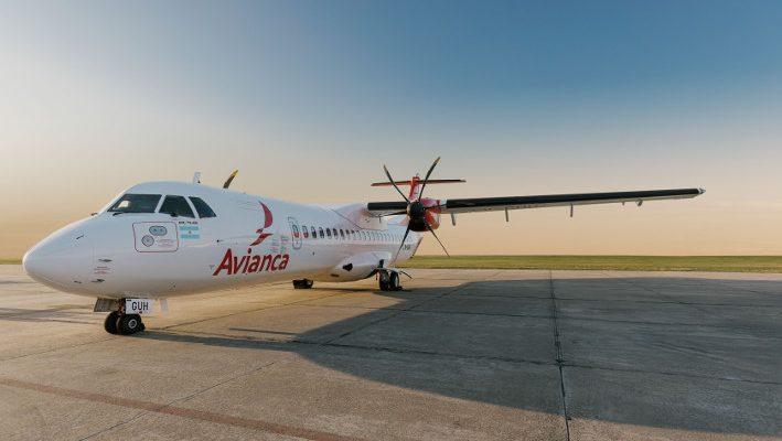 Nueve aerolíneas solicitaron 792 rutas nuevas para operar enArgentina