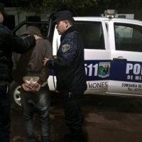 Acusados de asesinar a un joven durante un partido en Caballeriza recibieron 10 años de prisión