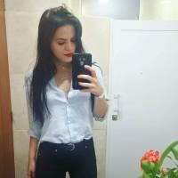 Rocío Itatí Fuglistaler elegida representante bohemia