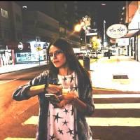 Misionera hija de un concejal fue encontrada sin vida en su departamento en Buenos Aires
