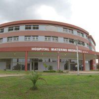 Todos los médicos del hospital Materno Neonatal se negarían a realizar abortos si sale la ley