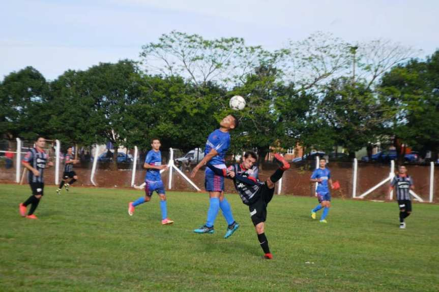DDI- Las Pares juegan los Cuartos de Final este sábado13