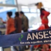 ANSES: Con oficinas cerradas nombraron a 400 gerentes y jefes