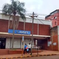 """Plan """"Argentina contra el Hambre"""": Implementarán una tarjeta para 1.800.000 madres con chicos menores de 6 años"""