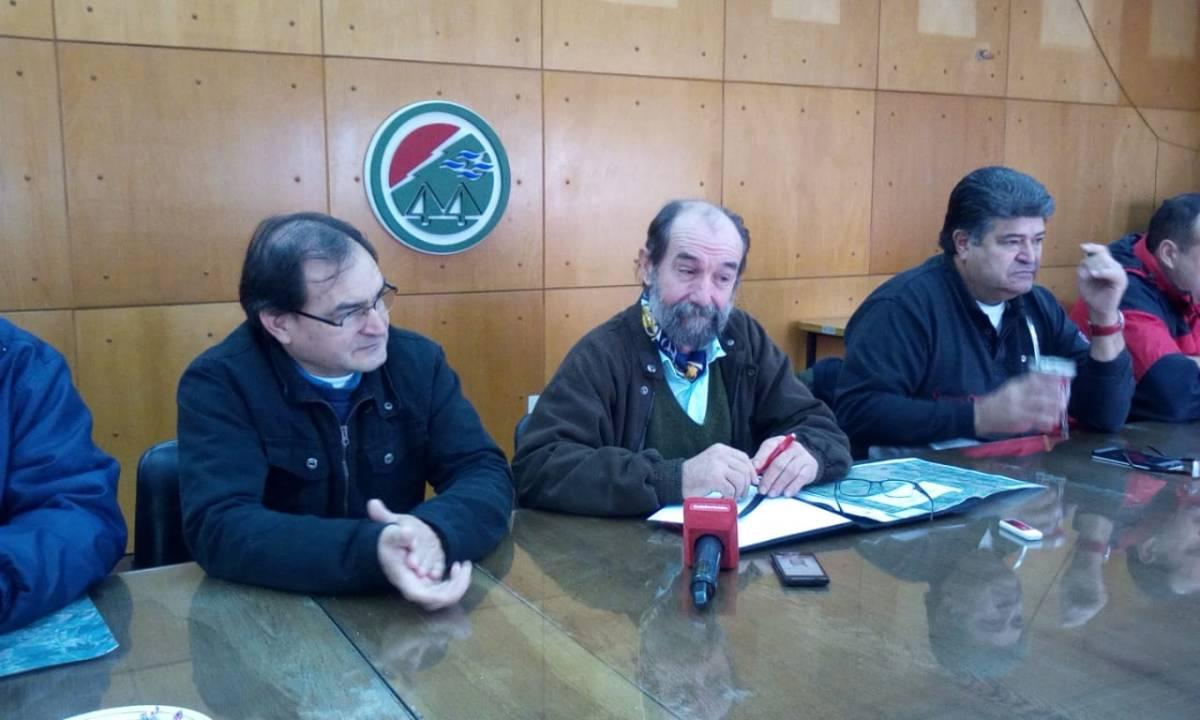 Elecciones en la CELO: Detectaron cuatro districtos con irregularidades