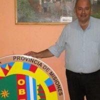 Empleado denunció ante el INADI a la municipalidad por discriminación, fue el único no recategorizado de 60