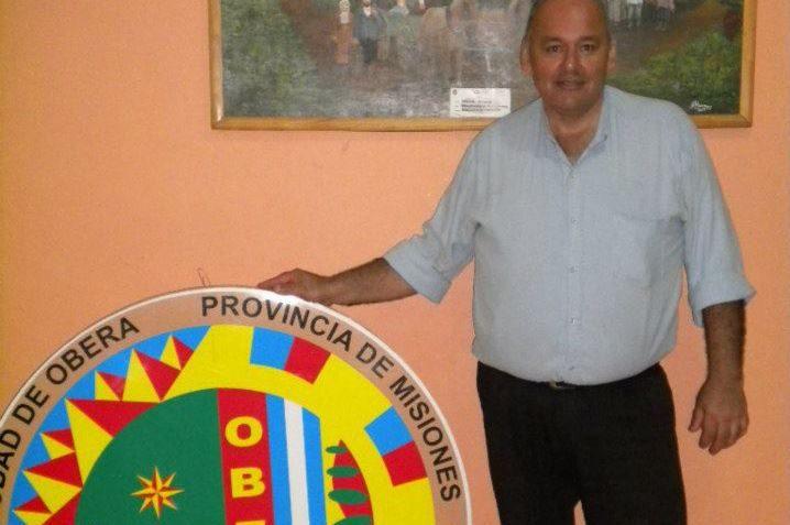 Empleado denunció ante el INADI a la municipalidad por discriminación, fue el único no recategorizado de60