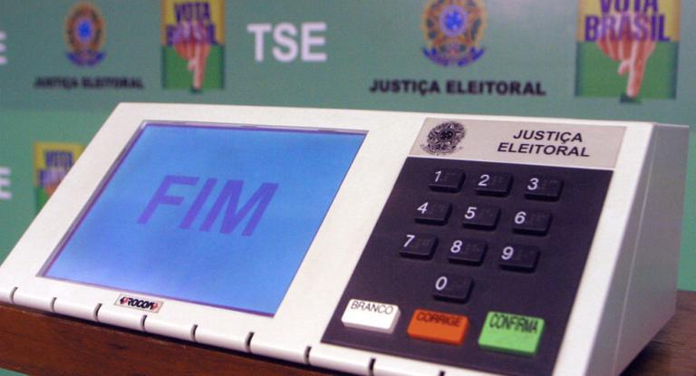 Más de 7.000 brasileños en Argentina podrán votar en el balotaje entre Bolsonaro yHaddad