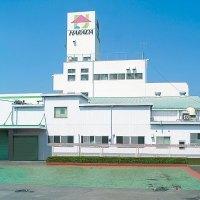 Empresa japonesa instalará un secadero de té verde y matcha en la Zona Centro