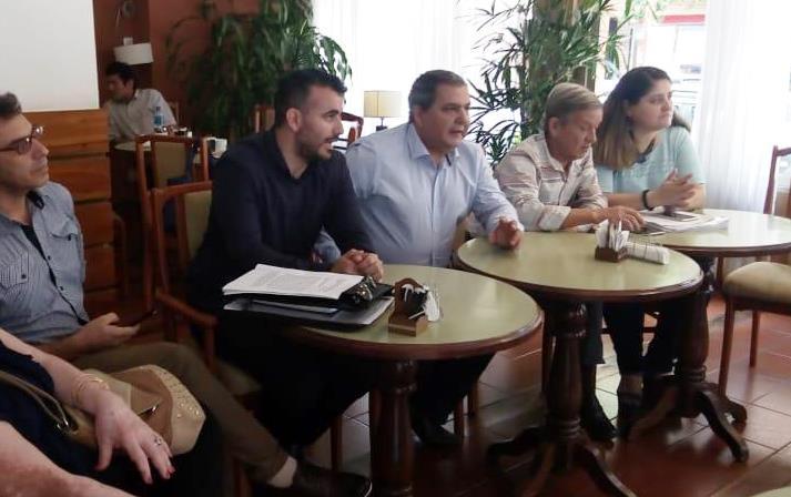 Internas UCR: La justicia Federal falló contra Arjol y deberán llamar a elecciones otravez