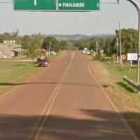 Panambí suspendió todas las actividades sociales por el Dengue y Covid 19