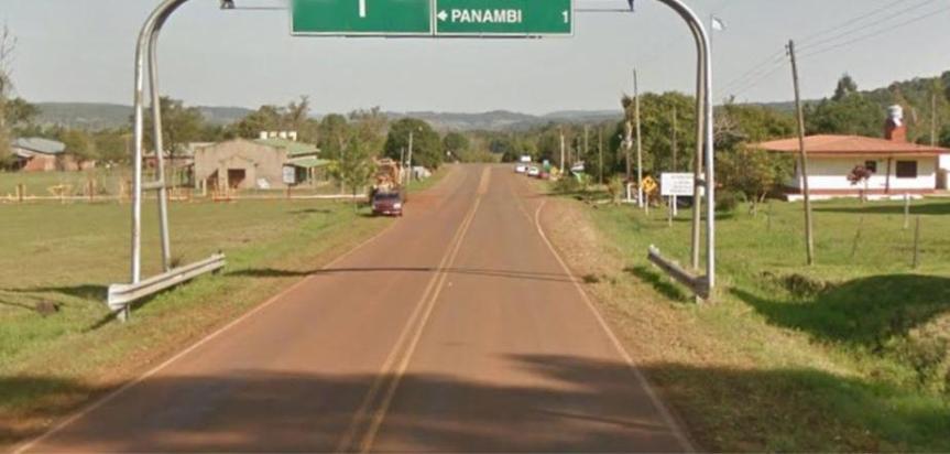 La CELO cobrará facturas y venderá energía en Panambí y CampoRamón
