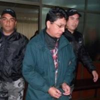 Esposa del pastor condenado por violar a la hija durante siete años, solicitó visitas íntimas en la cárcel con él