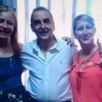 """Moreno lanzó en Misiones su precandidatura a Presidente por """"A Puro Peronismo"""""""