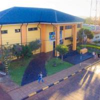 Lanzaron la carrera de Profesorado en Educación Especial en Campo Viera