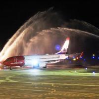 Low cost noruega abandona el país y dejará de operar entre Misiones y Buenos Aires