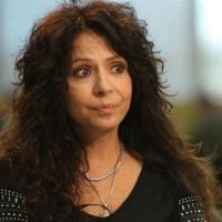 Repudian la presencia de Patricia Sosa en la Fiesta de la Navidad por estar a favor del aborto
