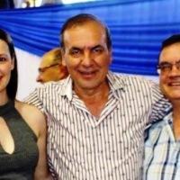 Acomodada en Vialidad confesó en TV que llegó al cargo por militar en la Renovación