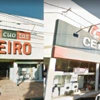 """Cetrogar y Ribeiro fueron excluidos de """"Ahora Misiones"""" por incumplir el plan de descuentos"""