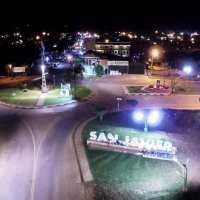 Ya son 6 los casos confirmados de Coronavirus en San Javier
