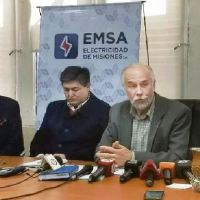 EMSA le debe a Cammesa $2.490.302.118, la tercera más deudora del país