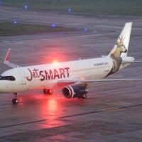Habilitaron a low cost chilena vuelos de Misiones a 15 destino nacionales y 19 internacionales