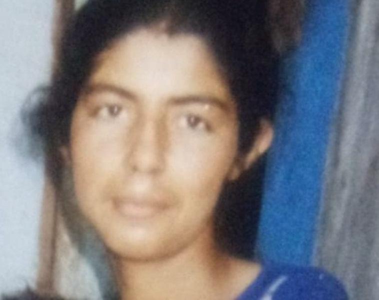 Buscan a una mujer de 28 años desaparecida desde el 18 dediciembre