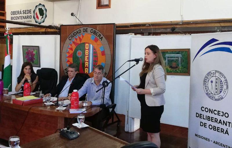 La Defensora del Pueblo pidió que Nación cese la quita de subsidios alTransporte