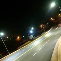 Tras cuatro años de reclamos, hoy inauguran el puente sobre el Aº Mbotaby