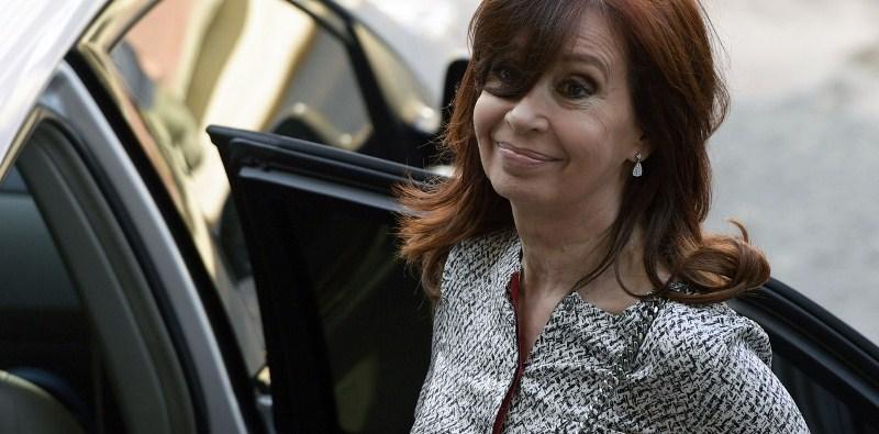Una inesperada resolución de la Corte retrasaría el primer juicio a Cristina porcorrupción