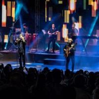 Los Nocheros darán un show gratuito en Semana Santa en San Ignacio