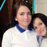Estudiante buscada desde ayer fue hallada en la casa de un amigo