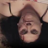 """""""Hijos del Silencio"""": cortometraje sobre el asesinato de Marilyn Bárbaro"""