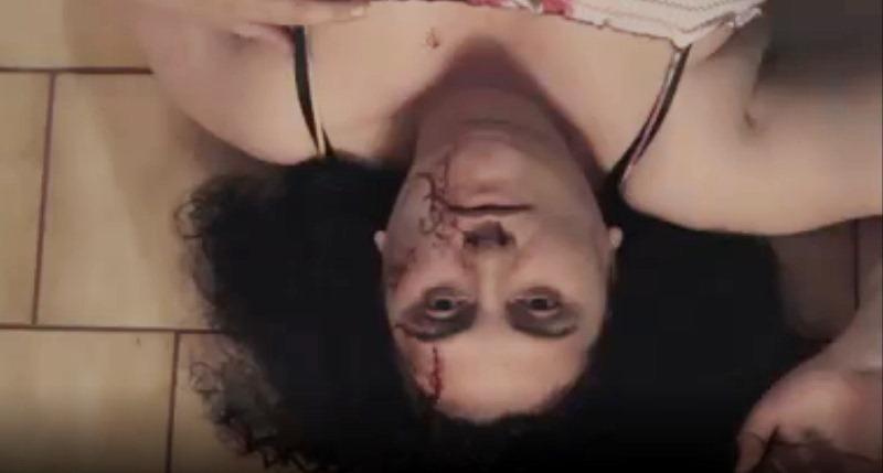 """""""Hijos del Silencio"""": cortometraje sobre el asesinato de MarilynBárbaro"""