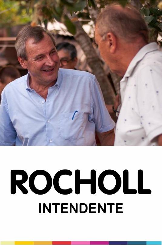 rocholl