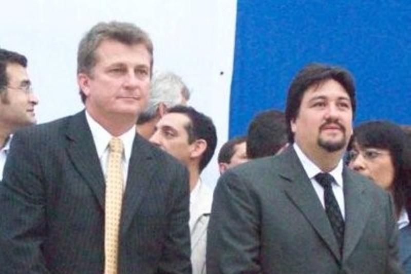 Ex intendente renovador denunciado por irregularidades volverá a presentarse en como candidato enAlem