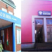"""""""¿Por qué tenemos que bajarnos los pantalones para Oberá?"""": se pagó $16 millones por las tierras en Guaraní, concejales dicen que no aprobarán el parque industrial"""