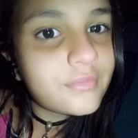 Buscan intensamente a una niña de 11 años que se fue de su casa
