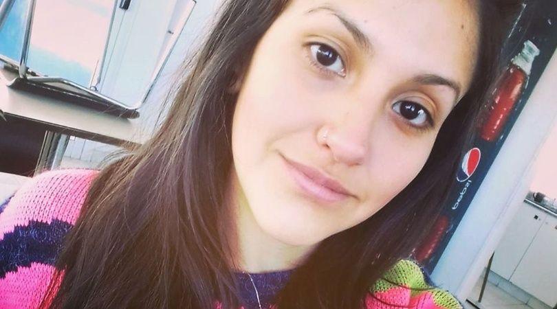 Mujer de 22 años será intendente; obtuvo el 54.23% de losvotos