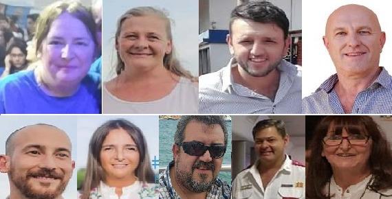 Marrodán sería el nuevo presidente del ConcejoDeliberante