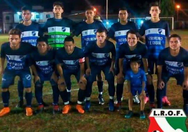 Resultados 10ª fecha: Villa Svea logró subir a la punta tras vencer a SanMartín