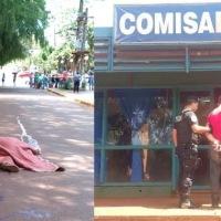 Femicidio de Aristóbulo: Miguel Feldick recibe la pena máxima a 35 años de cárcel