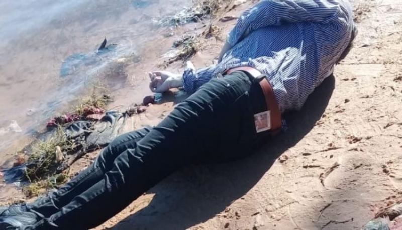 Hallaron muerto a un senador y reconocido dirigente de laUTA