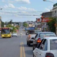 Proyecto para quitar impuestos en Posadas, San Vicente, San Javier y Andresito perjudicará a los otros municipios