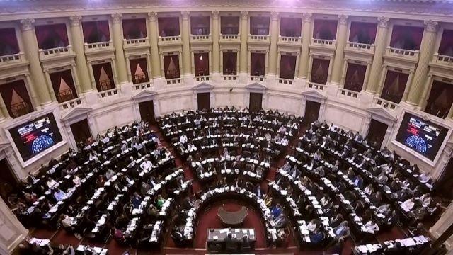 """Moratoria: diputados misioneros impulsan el tratamiento de un proyecto para la """"normalización impositiva"""""""