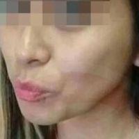 La buscaban hace 4 días y apareció carbonizada en una casa que nadie conoce